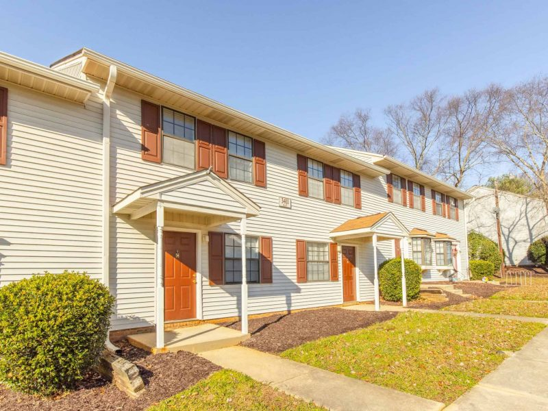 Carolina Woods Apartments-57