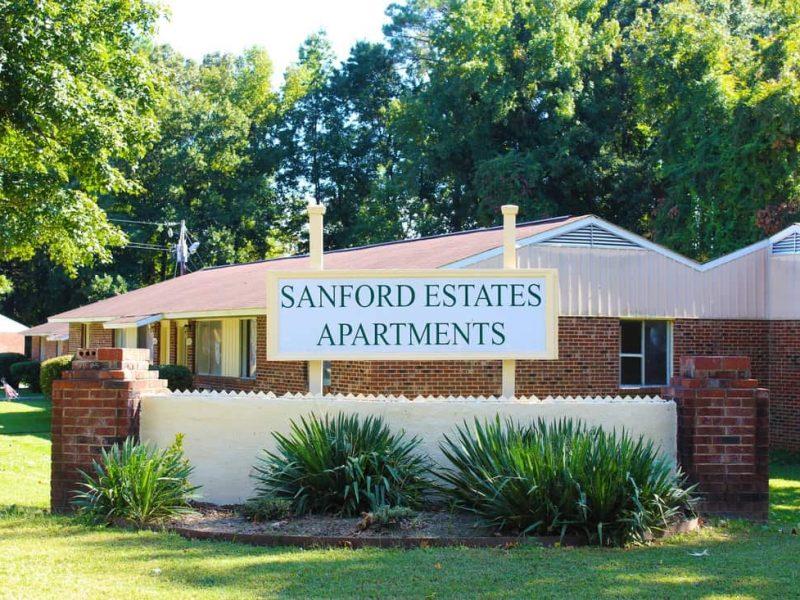 SanfordEstates01